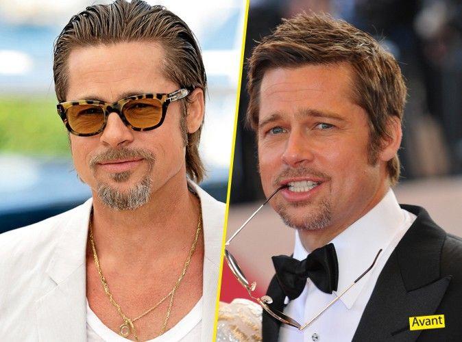 Brad-Pitt-avant-et-après-chirurgie-esthétique e_portrait_w674