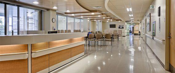 cliniques-chirurgie-esthetique
