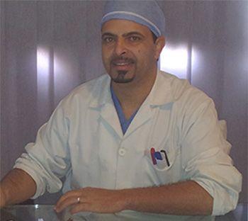 dr-abidi