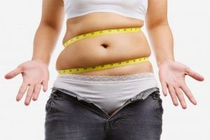 chirurgie obésite
