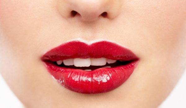 implant pour les lèvres