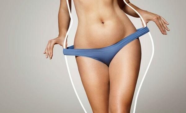 La cryolipolyse : une nouvelle méthode pour réduire la cellulite …. sans chirurgie !