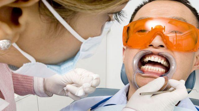 traitement-dents-tunisie