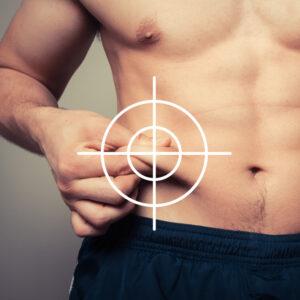 muscle et graisse